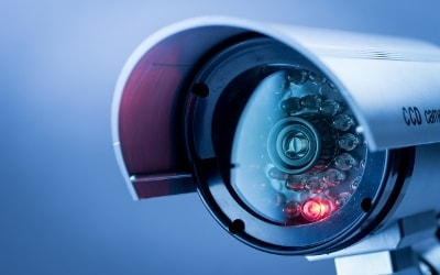 kent-fire-and-security-cctv-camera